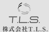 株式会社 T.L.S. ホーム
