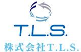山口県萩市の株式会社 T.L.S.